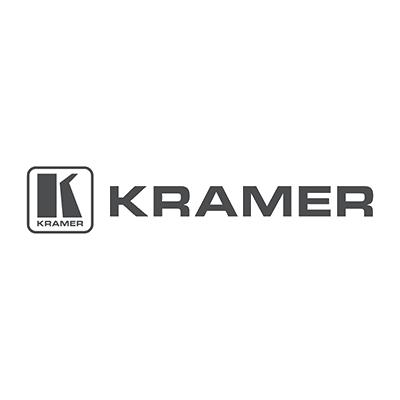 kramer multimedia control system