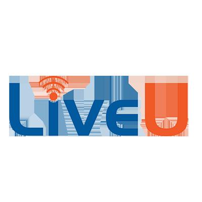 LiveU