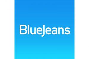 Bluejens
