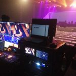rental video conference jakarta