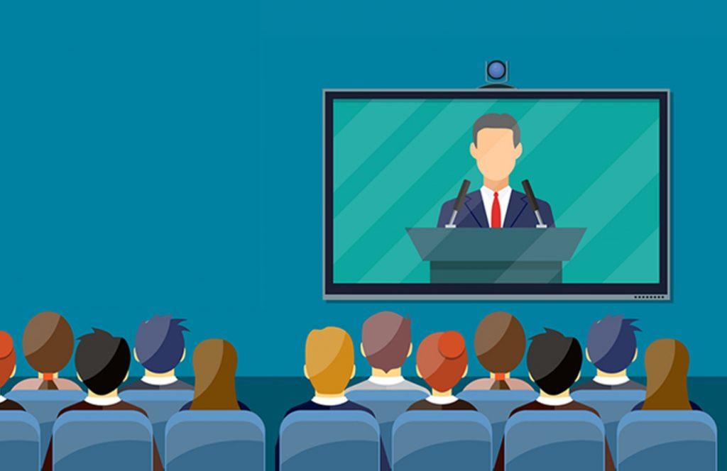Rental kamera video conferance sewa/rental video conference sewa/rental video conference