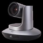 Telycam TLC 300
