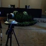 Telycam TLC 300 - Aston Hotel