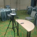 Telycam TLC 300 - Small Room Conference