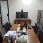 Telycam TLC 300 + Yealink CP960 Wireless Audio - Medium room Conference